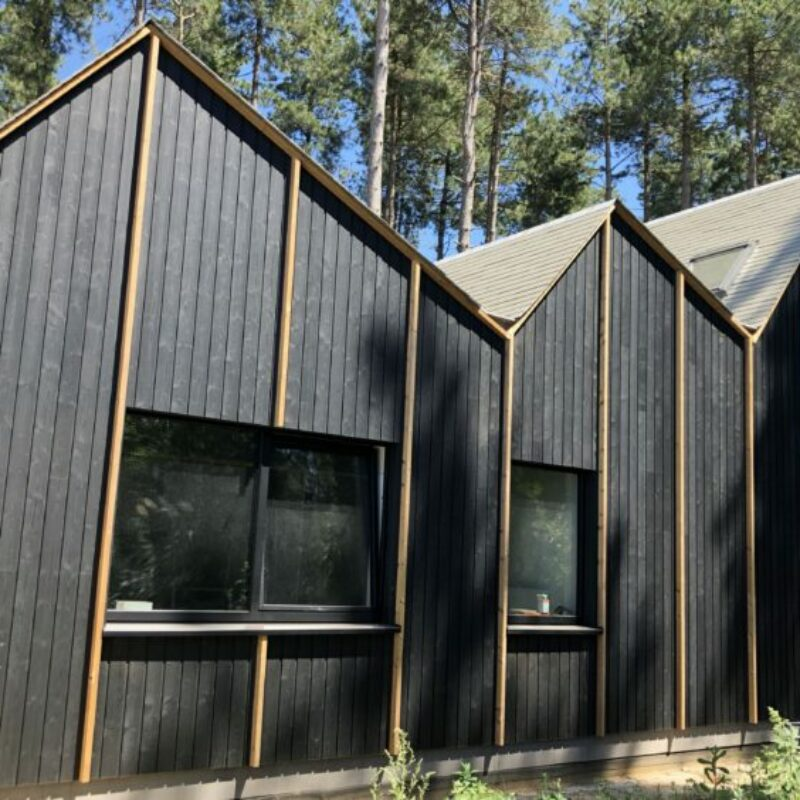 h3 houtskeletbouw thermowood black eindhout 1