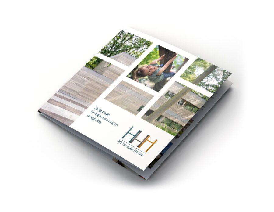 brochure houtskeletbouw en bijgebouwen H3